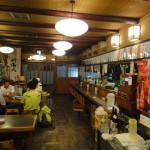和田屋店内2