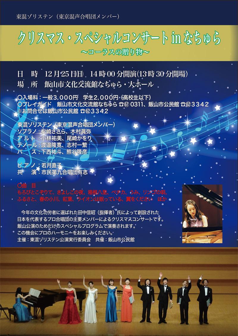 2016_xmas_iiyama